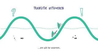 Teammaster Transitie in Onderwijs met Technologie (3TO)
