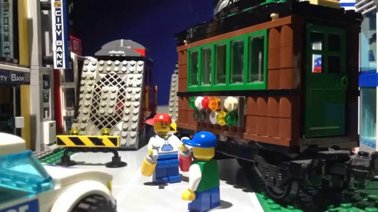 Lego duplo train apk download free educational game