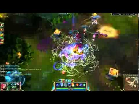 Neon Vi   Lost it for Reals   Full Gameplay   Commentary