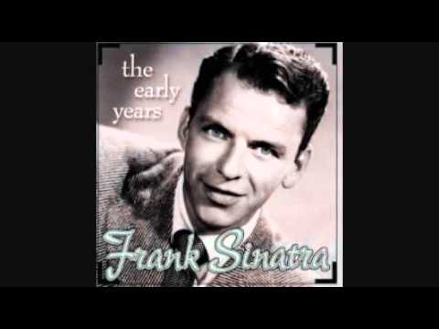 Frank Sinatra - If I Loved You
