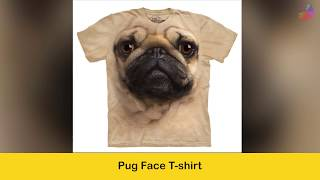 The Most Creative T-Shirt Designs Ever 「 funny photos 」