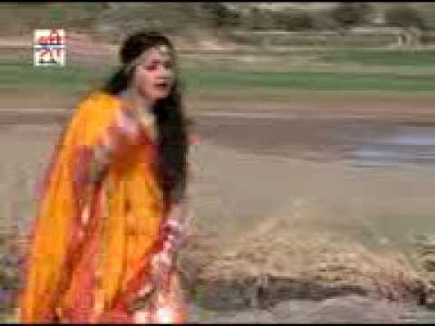 Rajasthani Super Hit Hot Video Song | Banna Tesan Tesan Redio Lagaye Do Saaa video