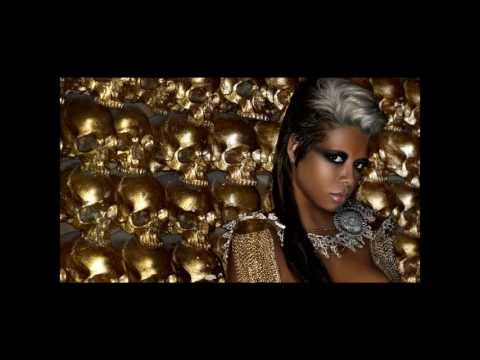 Kelis - Alive (Produced by Diplo &amp; Switch) FULL
