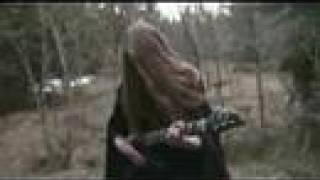 Watch Almora No Turning Back video