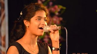 kya khoob lagti ho by Vishwasagar Event & Wedding Planner + 91 81092 56350
