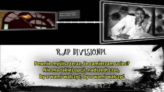 Nas - War (Birth Of A Nation) (napisy PL)