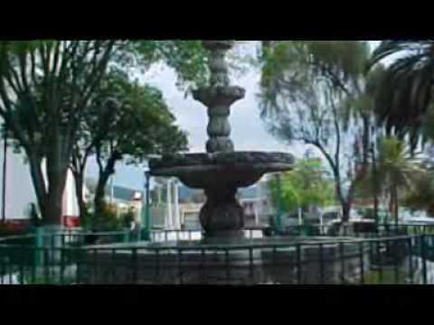 Independencia de Guatemala 1821-2007/ipala