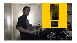 Download Lagu Shinedown   DEVIL   Drum Cover Gratis STAFABAND