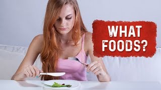 What Foods to Eat to Break a Prolonged Fast