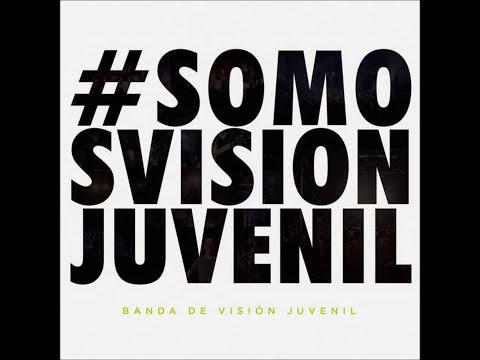 Medley (Live Session) - Visión Juvenil 2014