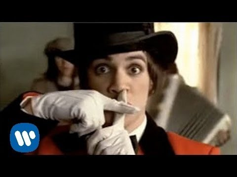 panic-at-the-disco-i-write-sins-not-tragedies-official-video.html