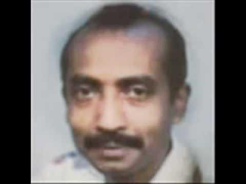 amar mon tore parlam na bujhaite re  - Mujib Pardeshi