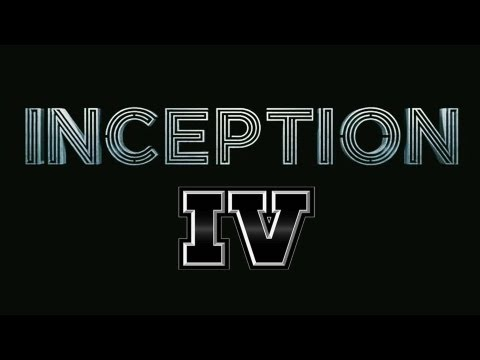 The Trailer Show: Inception IV