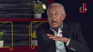 "FESEHA TEFERA, Jossy ""Min Addis?"" interview"