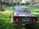 W116 S280 my black beast my pride(full) !!!
