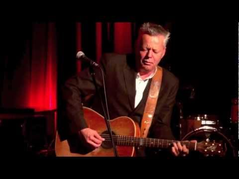 Tommy Emmanuel - Amazing Grace