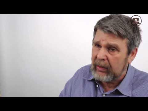 Георгий Сидоров: Нельзя жениться на эгоистке