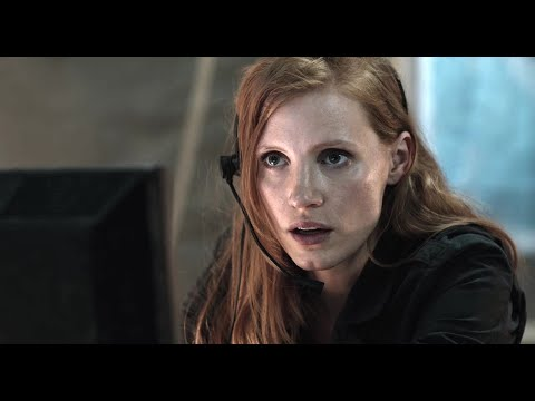 Zero Dark Thirty - Teaser Trailer (HD)