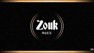 Moyi Ya Butu - Bolingo Poba (Zouk Music)