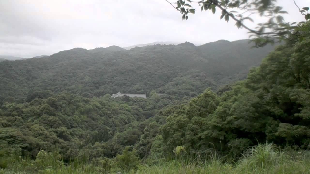 SNIsimane 梅雨空に 英気漲り 森はるか - YouTube