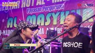 download lagu Polisi Voc; Ratna Antika  Kalimas gratis