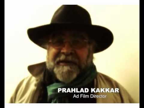 Prahlad Kakkar says Andamans is his love capital! What's yours?