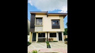 House and Lot for sale in Cavite Thru Bank, pagibig, inhouse financing
