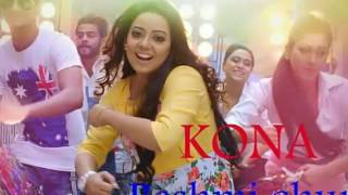 FA Sumon new song 2017   Bangla new music video
