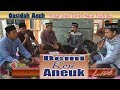 Demi Keu Aneuk I Lagu Qasidah Aceh Group Zikir Dayah Nurul Falah Juli ( Live ) mp3 indir