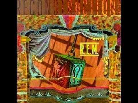 Rem - Wendell Gee