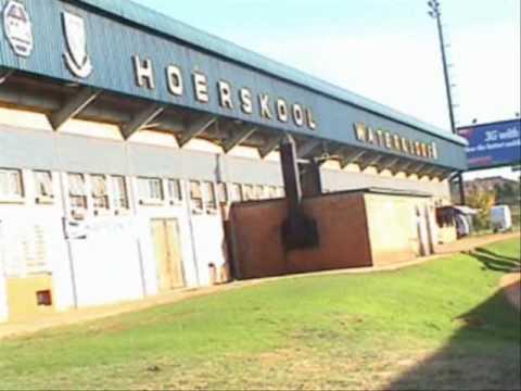 Zuidafrika2006-deel1-episode1