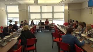Mirosława Nowak-Dziemianowicz: Uniwersytet jako przestrzeń uznania...