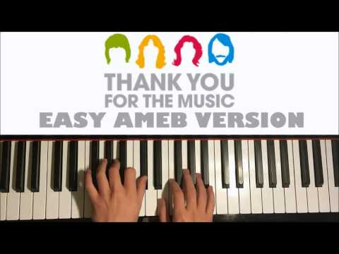 Misc Traditional - Abba Father