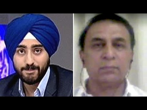 Virat Kohli batting at no. 3 or no. 4 doesn't matter: Sunil Gavaskar to NDTV
