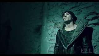 Клип Дмитрий Билан - Так безграмотный бывает