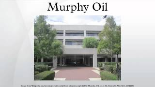 Murphy USA Marks Spin-Off from Murphy Oil Corporation