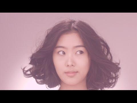MV รักกันจนตาย - Season Five (Love you till the day I die) feat JLIS