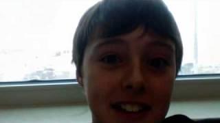 Watch Makayla Gone video