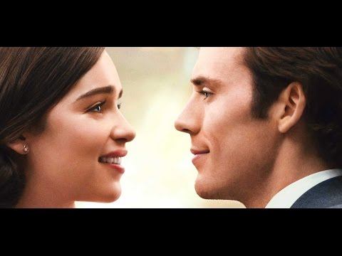 FILM COMPLET Me Before You 2016 - YouTube