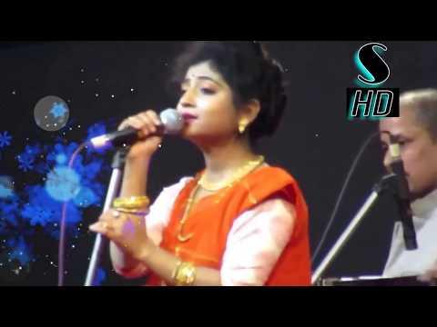 Hare_Krishna_Num_Dilo_Priyo_Balaram By Aditi Munshi | Haldia Trade Fair