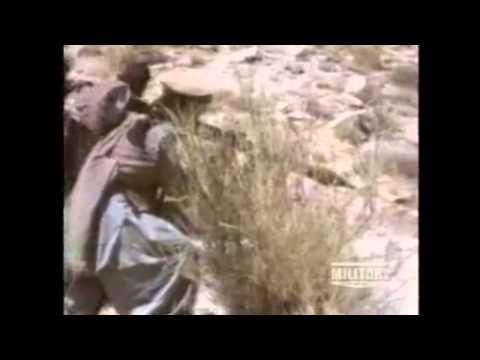 """Песни Афгана. Валерий Петряев - """"Наша душа"""""""