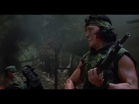 Predator - Jeez, You Got A Big Pussy. Jeez, You Got A Big Pussy video
