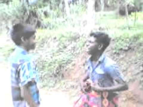 Sex Porn Malayalam video
