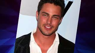 Lady Gaga Admits She is Submissive to Taylor Kinney