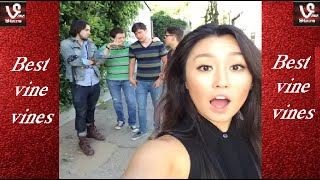 Olivia Sui Best New Vines (ALL VINES) compilation (vine) funny vines HD