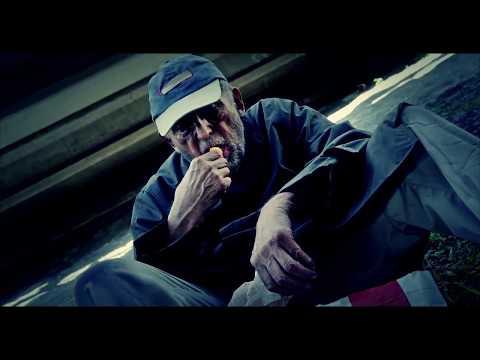 Waking Up Dead Trailer v14