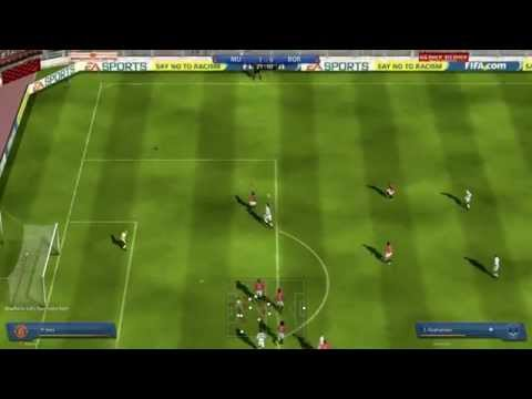Fifa Online 2 Free