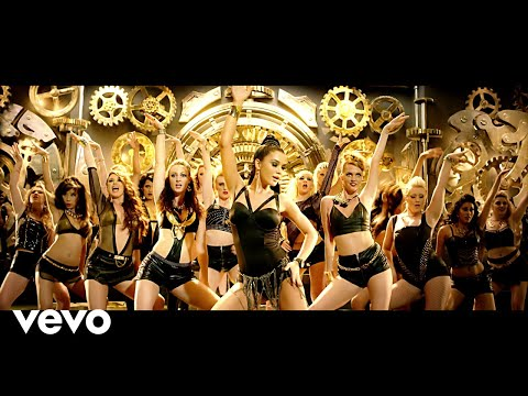 I - Ladio Video | A.r. Rahman | Vikram | Shankar video