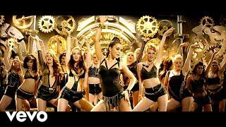 I - Ladio Video | A.R. Rahman | Vikram | Shankar