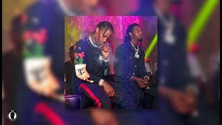 [FREE] Travis Scott ft Offset Type Beat 2019 - 'Switch' | Trap/Rap Beat 2019 (Prod. By RazzBeats)